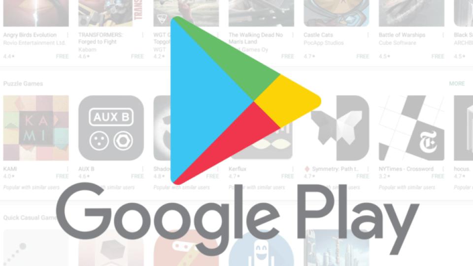 Si tienes Android, ya puedes comprar contenido de Play Store con tu saldo de Telcel