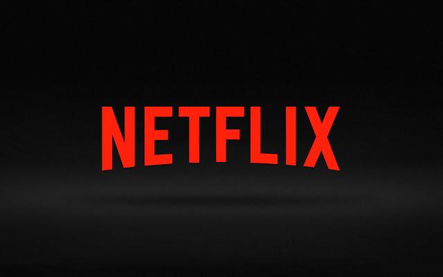 'Tijuana' es la nueva serie de drama de Netflix