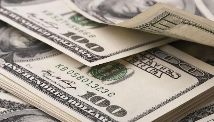 Photo of Dólar al alza por nuevos casos de coronavirus