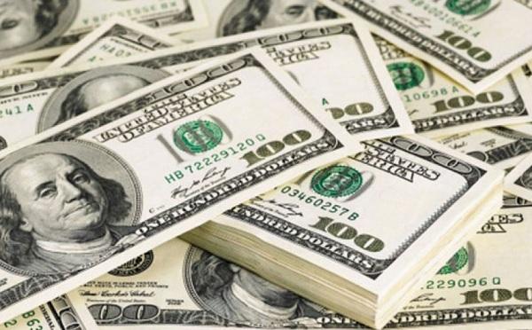 Photo of Dólar continúa al alza