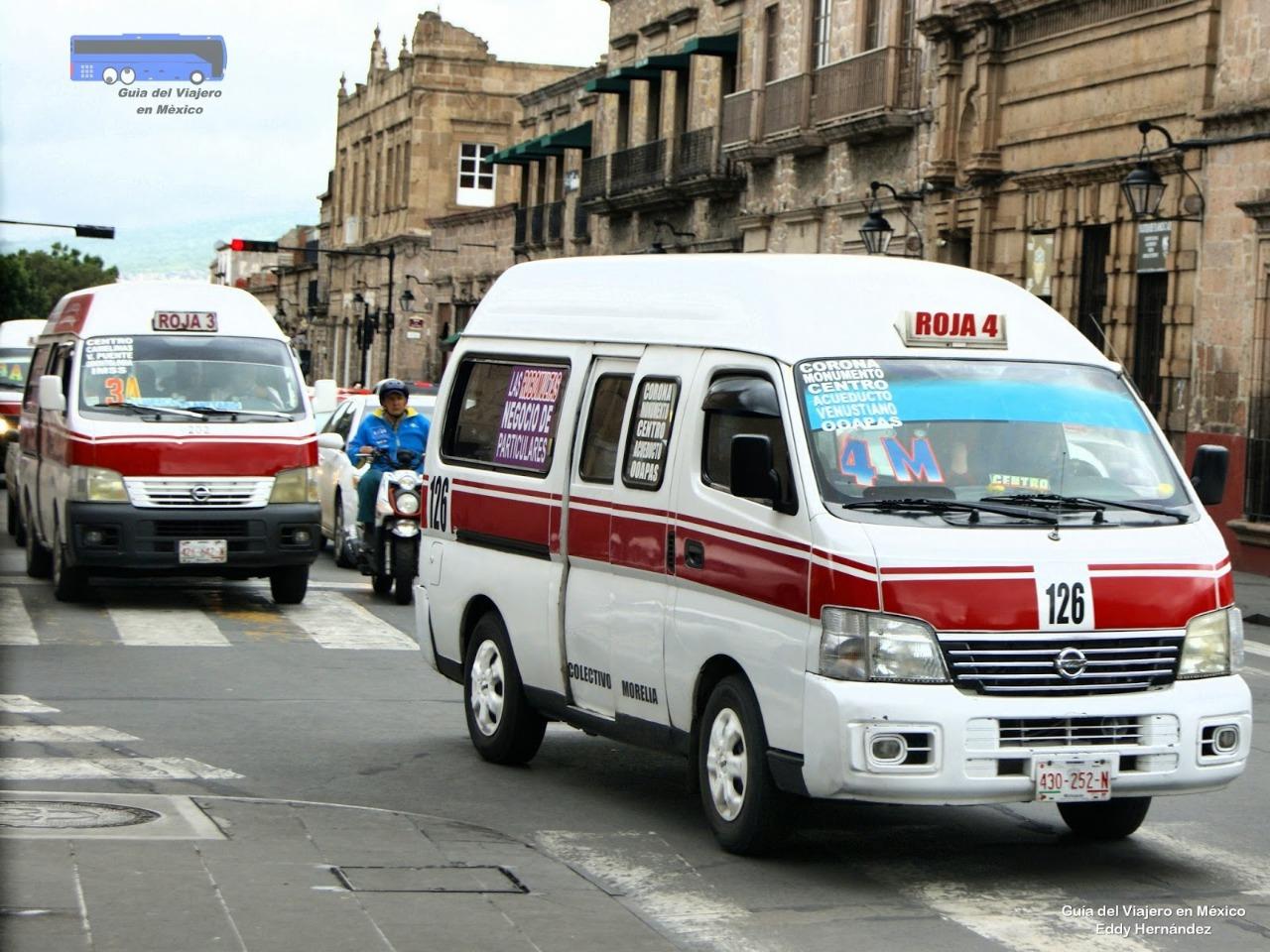 Necesario incrementar a 10 pesos el costo del transporte: CRT
