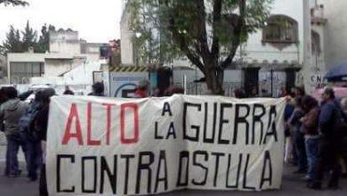 Photo of Comunidad indígena de Santa María Ostula se deslinda de Cemei Verdía