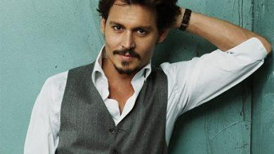 Photo of Johnny Depp confiesa que le gustan las rusas