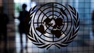 Photo of ONU pide a México evitar el uso de la fuerza contra migrantes