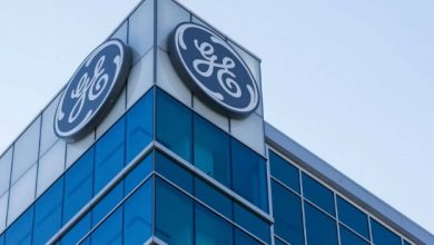 Expulsan a General Electric del índice Dow Jones