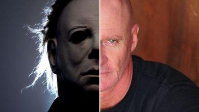 Photo of Vuelve Michael Myers, el asesino sanguinario de Halloween