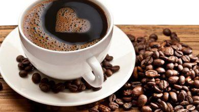 Photo of El café será la bebida que acompañará al Mundial de Rusia 2018