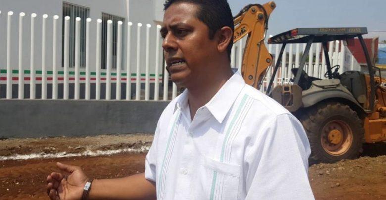 Vinculan a proceso a implicado en homicidio de candidato en Taretan