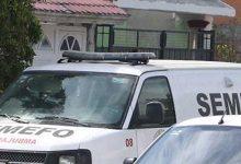 Muere niña de 4 años luego de ser golpeada y torturada en Aguascalientes