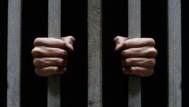 Photo of Secuestró a un hombre en la Tenencia Morelos; recibe sentencia de 20 años