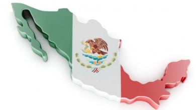 Photo of Columna: México el centro geopolítico de América Latina