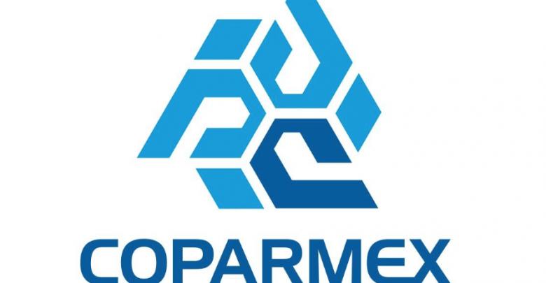 Casinos, joyerías y prestanombres mayores actividades de lavado de dinero: COPARMEX