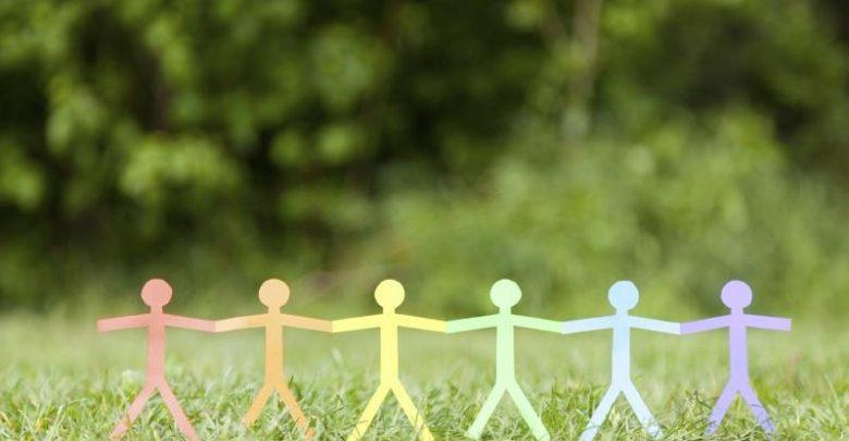 ¿Qué es y cómo se fomenta la inclusión LGBT?