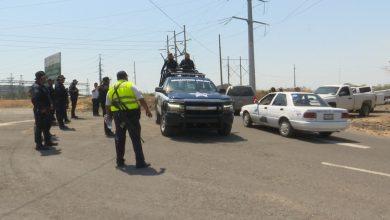 Detiene PGJE a tercer implicado en actos vandálicos ocurridos en Nahuatzen