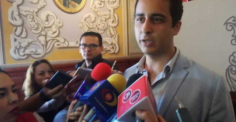 12.3% de los jóvenes entre los 12 y 29 años son ninis en Morelia