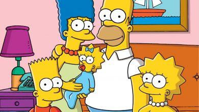 Photo of Desmienten final de Los Simpson y anuncian otra temporada