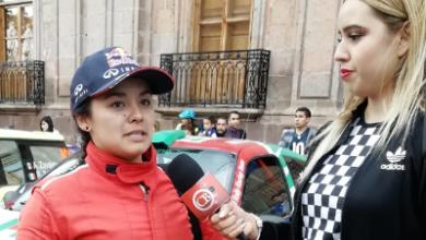 """Photo of """"Seguimos en la pelea por el título del Campeonato Regional"""""""