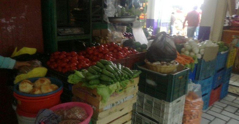 Denuncia Ciudadana: Continúa el incremento en precios de la canasta básica