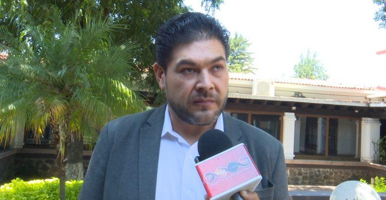 Nulo incremento de ventas espera CANIRAC para Fiestas Patrias