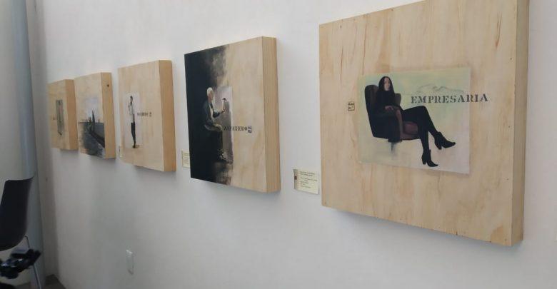 """La ciudad de Morelia revela la exposición """"Oficios con Beneficios … ¿Si los perros ladran?"""
