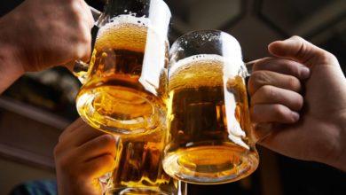 Photo of Mexicanos consumen más cerveza en diciembre que en cualquier otra época del año