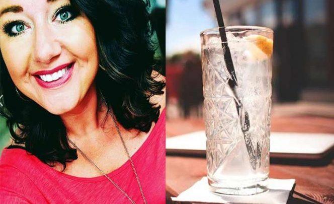 Dona riñón a desconocido después de platicar dos horas con él en un bar