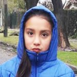 """Confiesa primo de Estefanía de 9 años que la asesinó porque """"Tuvo ganas de matar"""""""