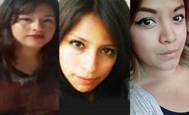 'Las maté por bonitas' dijo el 'Monstruo de Ecatepec'