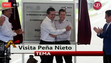 Peña Nieto le quedó a deber mucho a Michoacán, no se vieron fuentes de empleo: Alianza Multimedia