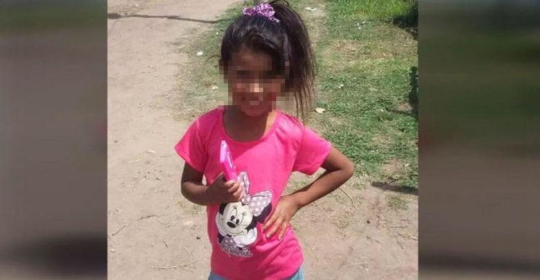 Pareja mata a su sobrina de 10 años después de que el hombre confesara estar enamorado de la menor