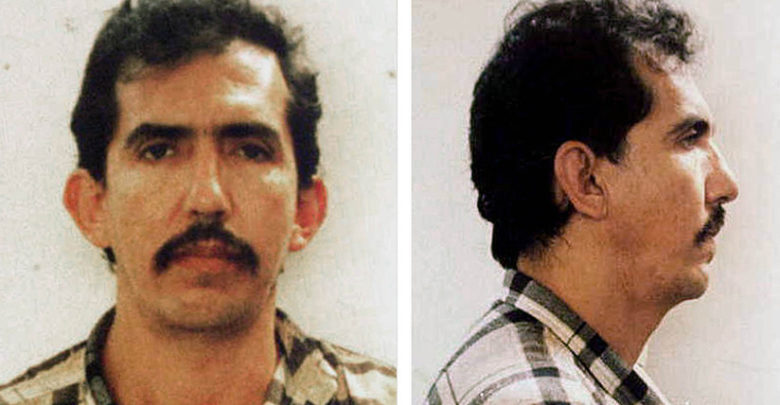 Secuestró, asesinó y violó a más de 200 niños; podría salir pronto de la cárcel