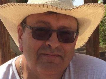 Turista muere en Egipto, entregan el cuerpo a la familia sin corazón, ni riñones
