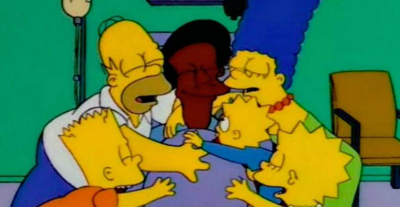 Apu será eliminado de 'Los Simpson' para siempre tras ser acusado de mostrar estereotipos negativos