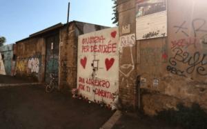 """""""Mejor ella muerta que nosotros en la cárcel"""": Violadores de una joven"""