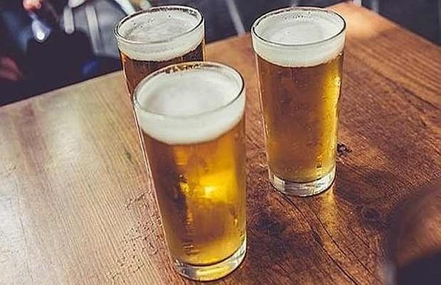 Brasil gana premio por la mejor cerveza en América