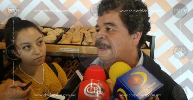 Temporada de Verano representó para panaderos perdidas de hasta un 20%: CANAIMPA