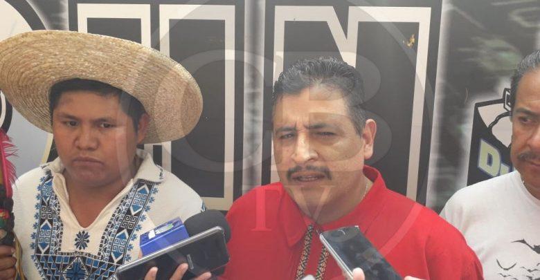 Cese a Reforma Educativa, exige CNTE
