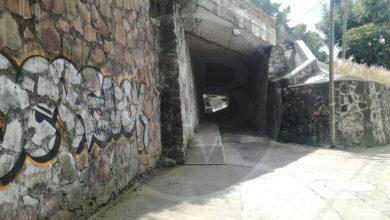 Vecinos de la Colonia Oviedo Mota exigen seguridad