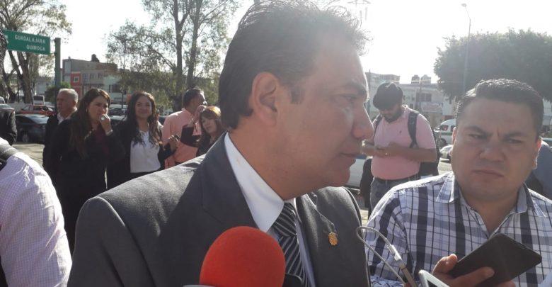 Rechazo de Capula como Pueblo Mágico es temporal: Sectur Morelia