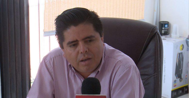 Vulneración a autonomía municipal, aprecian alcaldes de Morena
