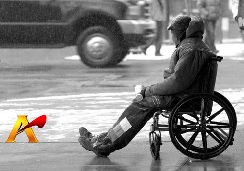 Gobierno Silvanista ignora inclusión laboral de personas discapacitadas
