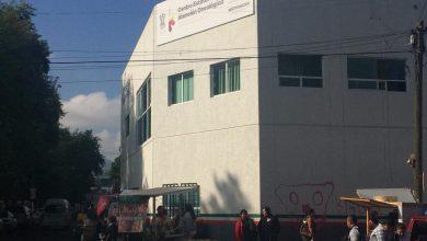 Demandan michoacanos falta de apoyo con medicamentos en el Centro Oncológico