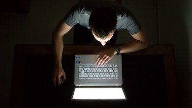 Caída de YouTube aumentó la búsqueda de páginas para adultos