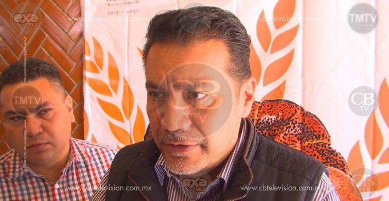 Asegura Sectur Morelia que Fiestas Patrias representaron incremento en ventas por menor que sea