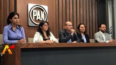 """Las Chapultepec's son como una """"Favela Brasileña"""": Dirigente del PAN"""