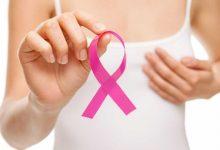 Photo of Crean vacuna contra el cáncer de mama; funcionó en una mujer