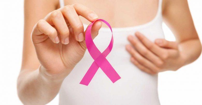 Prevención del cáncer de mama, no es lo fuerte para las autoridades: Analista
