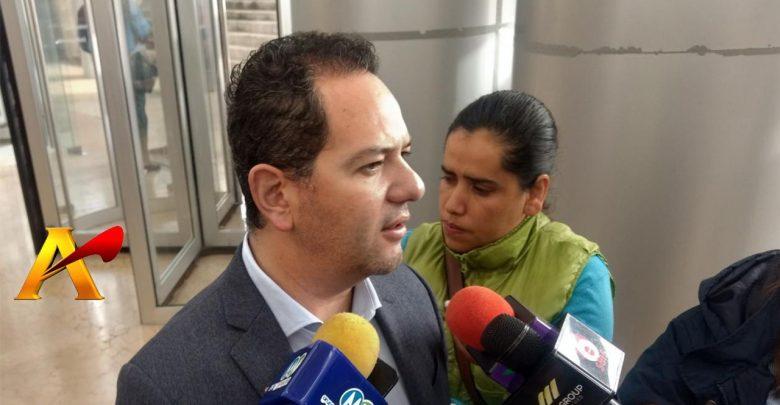 Congreso local debería priorizar Zona Económica Especial: SEDECO