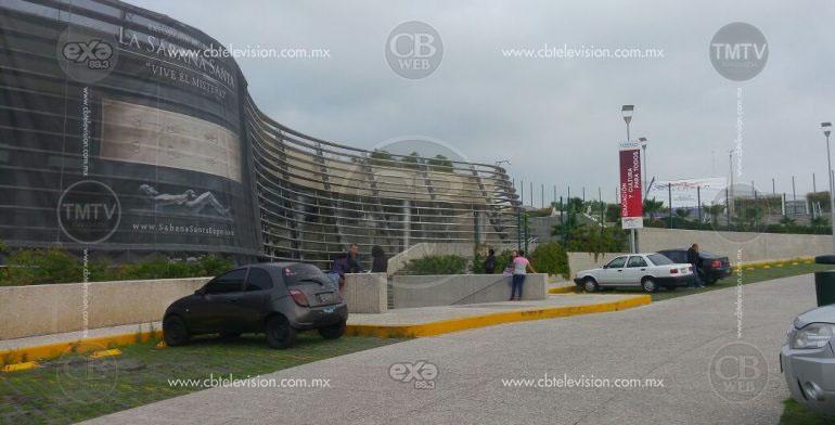 Denuncian autoridades irregularidades en becas del Colegio de Morelia