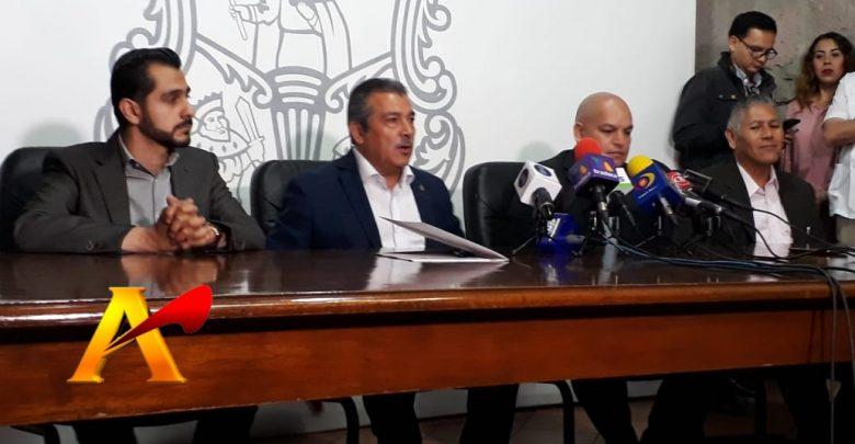 Próximo lunes se harán negociaciones entre OOAPAS y el sindicato